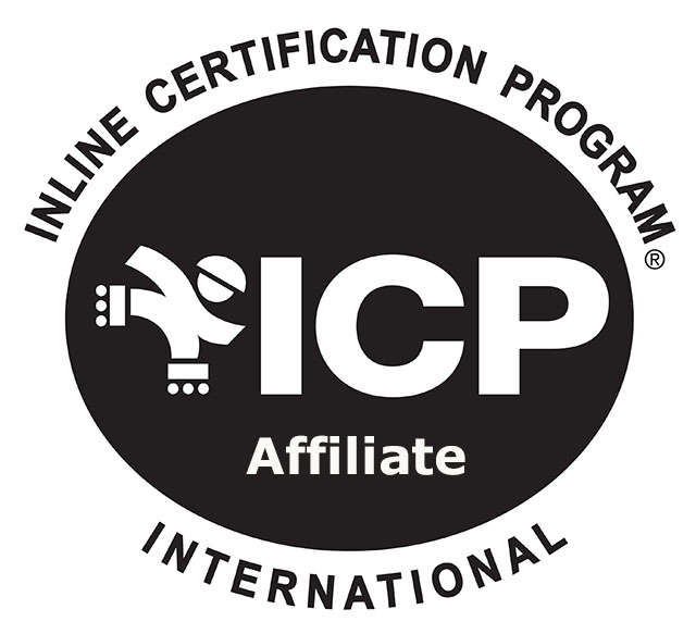 Become an ICP Affiliate!