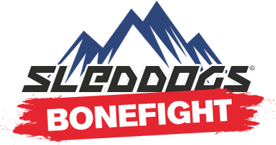 Bonefight Logo